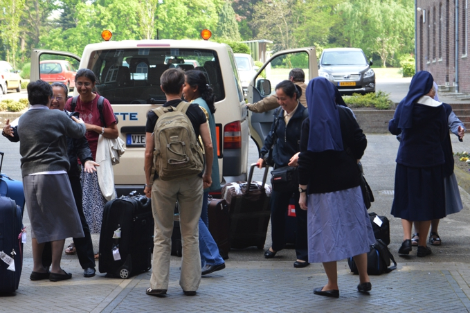 arrivals-058