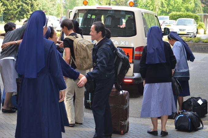 arrivals-059
