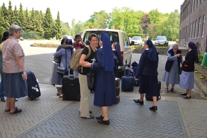 arrivals-062