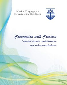 cover-creation-book-front1